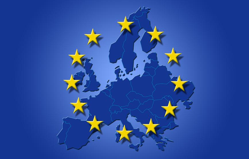 La construction de l union europ enne ue - La chambre des preteurs de l union europeenne ...