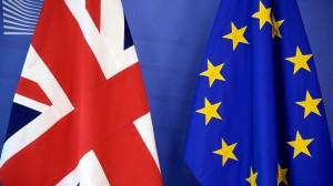 union-europeenne-reunis-en-sommet-a-bruxelles