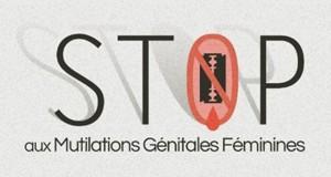 mutilations-genitales-feminines-stop-UE