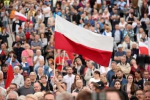 UE-pologne