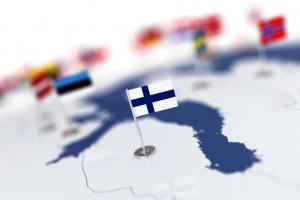 Helsinki-union-européenne